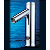 Hot Sale Brass Automatic Sensor Faucet--BD-8903