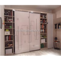 Hot Sale Kitchen Cabinet Design