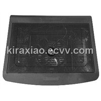 Hot Sell Laptop Cooling Pad