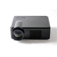 Hot selling ACME 2100 lumens led projector with HDMI/USB/SD/DVB-T,best home theater projector