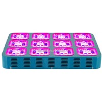 Hydroponics CREE led grow lamp panel