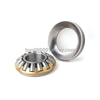 INA K1260M Thrust Cylindrical Roller Bearing