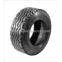 Implement Trailer Tire TCIMP7 Tubeless
