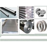 Inconel600,NS312,pipe,bar, tube, plate,forging,flange,fitting,wire,coil