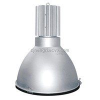 Industrial Light Seal level: IP23/IP54