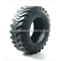 Industrial Tractor Tire (TCQH6)