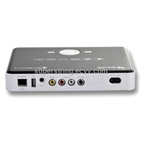 Internet set top box(IJ-OMP1002)