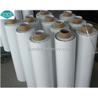 Joint Wrap Tape Coating System