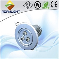 LED Down Light 7