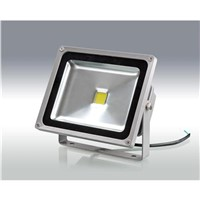 LED Floodlight with 20W Power 85 to 265V AC Voltages