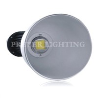 LED Hight Bay Light (PL-HB150W)