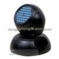 LED MOVING HEAD LIGHT 3W*36 3-IN-1
