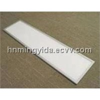LED PANEL LIGHT 300X1200MM