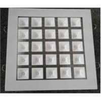 LED Panel Light  (DH-PN2020)