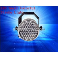 LED Small Colorful Strobe Light