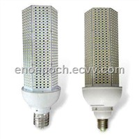 LED corn lamp 60W
