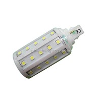 LED corn light PC1601 16W