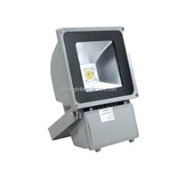 LED flood light PF602 60W