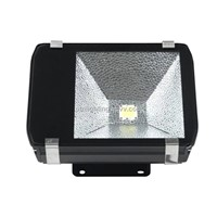 LED flood light PF802 80W
