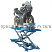 LM1ML-05(motorcycle lift)