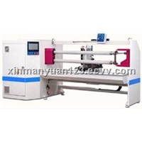 Laminating Film ,Protective Film Roll Cutting Machine