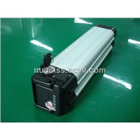 LiFePo4 36V12Ah battery pack