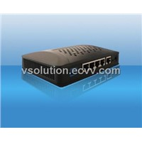 Low Density Epon Data ONU/Optical Network Unit