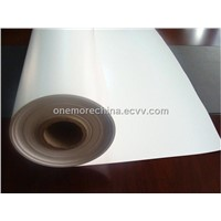 Low Price Tedlar Film Tpt Tpe Film,Solar EVA Backsheet