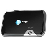Low Price pocket wifi Novatel Mifi 2372 3g wireless routers with sim card slot and li-battery