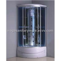 Luxury Shower Cubicle (SD-702)