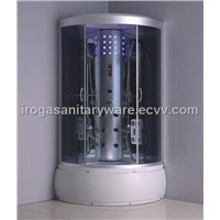 Luxury Shower Enclosure (SD-735)