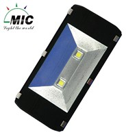 MIC 200w high quality  floodlight