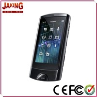 MP3 Player with Sound Quality Excellent Sound Strong Bluetooth Function Is More Practical-3 (1)