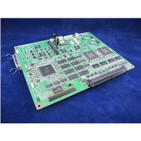 Main Board For Roland FJ540/740 , SJ645/745