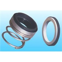 Mechanical seal HG9