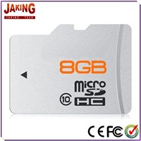 Memory Card-High Speed TF Card