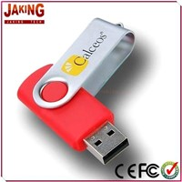 Memory Stick USB Flash Drive 128MB - 512GB