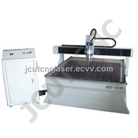 Metal CNC Engraving Machine JCUT-1212C