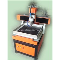 Metal CNC Engraving Machine (JCUT-6060C)