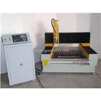 Metal Engraving Machine / CNC Router (JCUT-9090C)