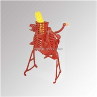 Mini Corn Thresher