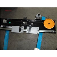 Mitsubishi Type Door Machine Car Door