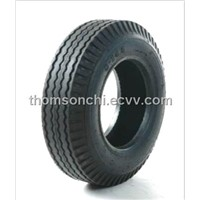 Mobile Home Tubeless Tyre 8-14.5