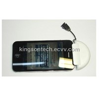 Mobile Swiper for iPhone (MSR-001)