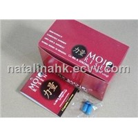 Mojo Risen Herbal Male Sex Medicine Sex Pill Sex Drug