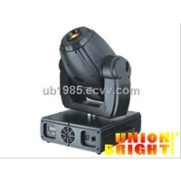 Moving Head light/ Computer Moving head lights/575w 12CH Moving Head