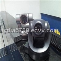Multiple control Control USB Video Conference Camera