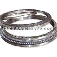 NACHI 310XRN42 Cross Roller Bearing