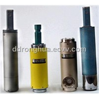 NDT Industrial Metal Ceramic X-ray Tube for x-ray equipment