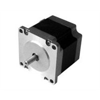 NEMA 23 CNC 2 Phase Stepping Stepper Motor